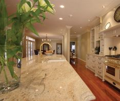 Kitchens cabinets & design ideas by Advanced Cabinetry, Ballarat