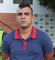 Noticias de Cúcuta: Capturados presuntos autores materiales del asesin...