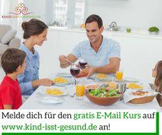 => www.kind-isst-gesund.de
