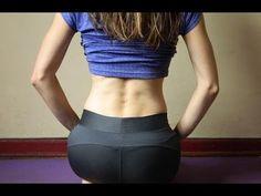 Dolores de espalda ejercicios - Back pain exercises