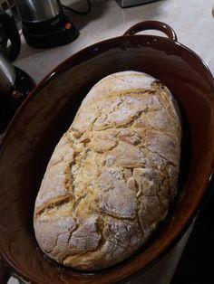 Greek Recipes, Food And Drink, Pie, Tasty, Bread, Dena, Homemade, Baking, Kitchens