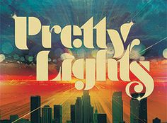 Pretty Lights was crazy amazing, yay for spontaneous laser light show road trips! Monster Truck Show, Dj Shadow, Disney On Ice, Dj Lighting, Comedy Tv, Pretty Lights, Band Posters, Music Download, Dubstep