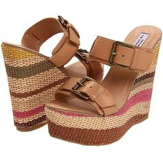 Steve Madden 4 The Cool People Shoes