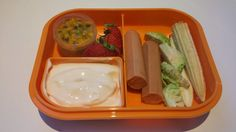 Hungry Hubby And Family: Lunchbox: Wednesday, 25 March 2015