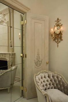 56Chateau_Couture_Showroom2_27.jpg (400×600)