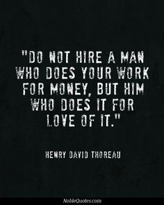 89 Best Work Quotes Images Job Quotes Work Quotes Great Quotes