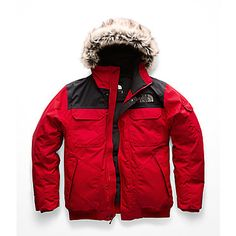 Stay warm in the coldest conditions with winter coats and insulated jackets from The North Face. Discover men's, women's and kids' winter-ready jackets now. North Face Sale, The North Face, North Faces, Best Mens Fashion, Fashion Edgy, Ski Fashion, Winter Fashion, Fashion Quotes, North Face Jacket