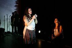 Almazan, La Paloma Prisoner Prisoner, Concert, Concerts