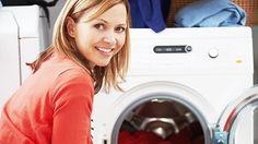 Dobré rady pre domácnosť: Domácu impregnáciu na odevy si vyrobíte jednoducho!