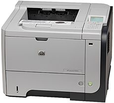 HP LaserJet Enterprise P3015n Driver Download - http://www.flickr.com/photos/129466759@N08/32185295920/