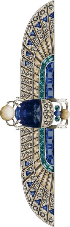 Rolex Watches, Belt, Accessories, Belts, Jewelry Accessories