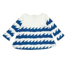 wave sweater#Repin By:Pinterest++ for iPad#