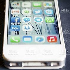 IPhone Apps Development - G Web Pro Marketing Inc Mobile Application, Ios App, Software Development, Ecommerce, Apps, Marketing, Iphone, App, E Commerce
