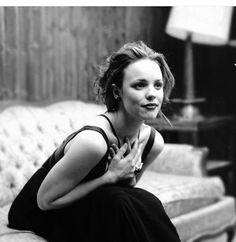 This actress #Rachel Adams