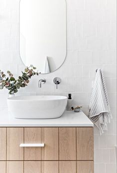Tips, tricks, furthermore resource beneficial to getting the greatest outcome and attaining the max usage of Ideas Bathroom Decor Shower Remodel, Laundry In Bathroom, Diy Remodel, House Interior, Bathroom Interior, Tile Remodel, Rustic Remodel, Bathrooms Remodel, Bathroom Decor