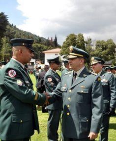 Ascenso de Suboficiales Sargento Viceprimero y Sargento Primero Captain Hat
