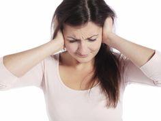 Neste artigo poderá também conhecer um remédio caseiro para dor de ouvido, que o ajudará a aliviar a dor.