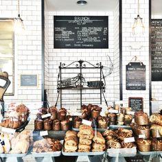 tatte bakery, boston