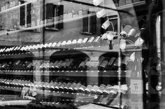 Bologna 2017, biancopiùnero. –  #foto #blog #alessandrogaziano #street #particolari #biancopiùnero #Bologna