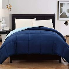 bed u0026 bath bedding comforters blue twin comforter synthetic down comforter blue king size comforter king bedding and twin bedding