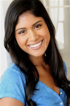 Anisha adusumilli dating