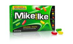 Are you getting tricked by your Halloween candy treats? Read on to see if Twizzlers, Starburst, Reese's or Jelly Bellys claimed the Worst spot! Mike And Ike, Fruit Juice, Lemon Lime, Halloween Candy, Jelly, Candies, Eat, Juice Drinks, Jelly Beans