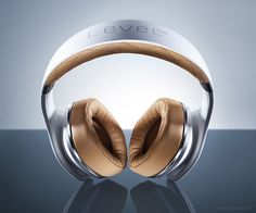 Samsung launches Level series of headphones - http://www.doi-toshin.com/samsung-launches-level-series-headphones/