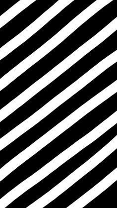 ❤️ Camo Wallpaper, Hype Wallpaper, Black Phone Wallpaper, Phone Screen Wallpaper, Striped Wallpaper, Cartoon Wallpaper, Mobile Wallpaper, Wallpaper Backgrounds, Iphone Wallpaper