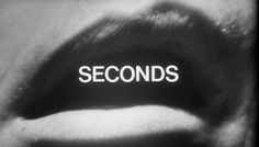 title_seconds_blu-ray_