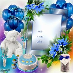 Happy Birthday to you Best Birthday Songs, Baby Birthday Wishes, Happy Birthday Frame,