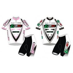 Luigino Skating Jerseys are available in black/white or pink/white. NOTE: The Black/White is reverse of the colors shown and is predominately black in color. Sport, Skating, Black, Deporte, Roller Blading, Black People, Sports, Ice Skating