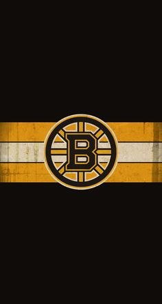 Boston Bruins Wallpapers and Background Images - stmednet, [alt_image] Boston Bruins Wallpaper, Nhl Wallpaper, Iphone 5s Wallpaper, Iphone Wallpapers, Wallpaper Backgrounds, Olympic Boxing, Boston Bruins Logo, Ice Hockey Teams, Hockey Stuff