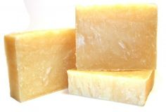 Jasmine Scented Shea Butter Soap. Starting at $3 on Tophatter.com!