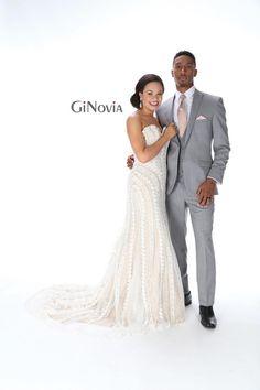Slim Fit Tuxedo, Lace Wedding, Wedding Dresses, Men Formal, Liberty, Engagement, Formal Dresses, Fashion, Bride Dresses