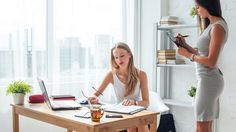 Bad Credit Payday Loans- Get Ultimate Same Day Payday Loans Solution To End Your Money Crisis