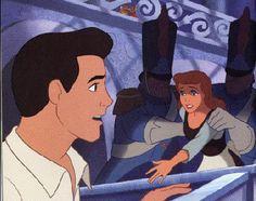 Cinderella 3, Cinderella And Prince Charming, Disney Princess Drawings, Disney Princess Art, Disney Jokes, Disney Cartoons, Disneyland Princess, Fairy Godmother, Disney Marvel