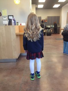 Layered haircuts for eleven year olds long hair girls google childrens hairstyle kids haircut long blonde hair with layers beachy kids hair voltagebd Choice Image