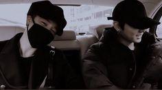 Jikook, Bts Laptop Wallpaper, Song Recommendations, Jimin Jungkook, Bad Habits, Namjin, Yoonmin, Kpop Boy, My Boys