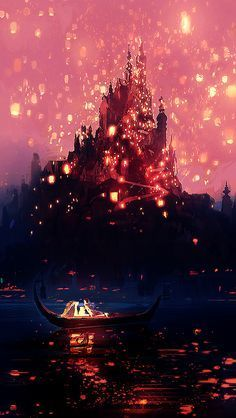 """lifedeathandrenewal: """"Phone backgrounds from some Disney films"""" ., - lifedeathandrenewal: """"Phone backgrounds from some Disney films"""" . Disney Films, Art Disney, Disney Kunst, Disney And Dreamworks, Disney Rapunzel, Disney Princesses, Disney Phone Backgrounds, Disney Phone Wallpaper, Blog Backgrounds"""
