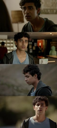 Million Dollar Arm, Suraj Sharma, Tartarus, The Marauders, Hemsworth, Famous People, Crushes, Face, Character