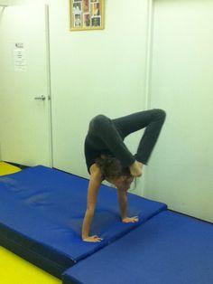 29 best advanced yoga poses images  yoga poses yoga