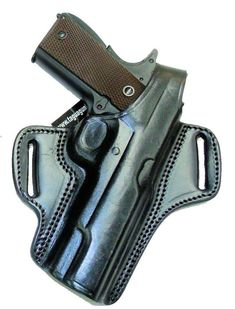 14 Best Holsters images in 2018   Pistols, Hand guns, Handgun