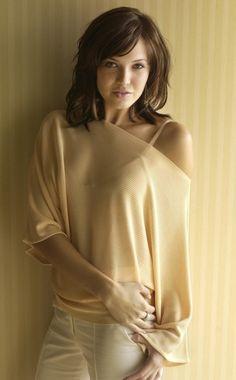 Mandy Moore 05