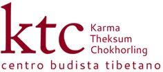 A Tocha da Verdade – KTC – Budismo tibetano no RJ