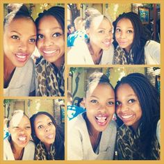 Smiles, happiness lives here, love lives her, my beautiful friend,  gorgeous, girls, SA girls, funners, fun department CEO's