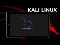 HOW TO DOWNLOAD & INSTALL KALI LINUX, KALI LINUX HACKING TUTORIAL ...