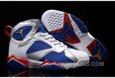 4a4ccbac9dc40a 2016 Olympic Air Jordan 7 Retro Tinker Alternate For Sale Discount SGMwhNM