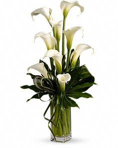 My Fair Lady by Teleflora Bouquet