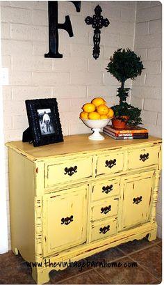 West Furniture Revival - REVIVAL  MONDAY FEATURES