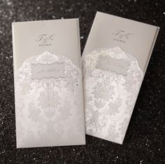 Cheap invitation card suppliers, Buy Quality invitations and thank you cards directly from China invitation cards designs printing Suppliers:   Product InfoMaterial:art paperWeight:30gSize:107mm*215mmPackage:50pcs per lot&n